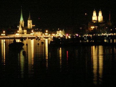 http://www.spitzohr.de/wp-content/uploads/2007/04/zuerich-bei-nacht.jpg