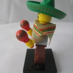 lego-sammelfiguren-serie2-1-mexikaner-links