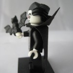 lego-sammelfiguren-serie2-5-vampir-links