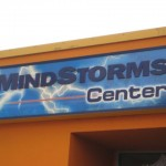 MindStorms Center