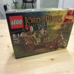 lego-lord-of-the-rings-01