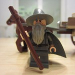 lego-lord-of-the-rings-14
