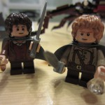 lego-lord-of-the-rings-24
