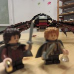 lego-lord-of-the-rings-25