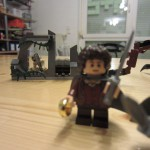 lego-lord-of-the-rings-26