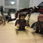 lego-lord-of-the-rings-27