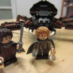 lego-lord-of-the-rings-28