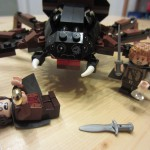 lego-lord-of-the-rings-29