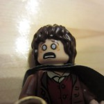 lego-lord-of-the-rings-30