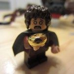 lego-lord-of-the-rings-31