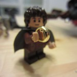 lego-lord-of-the-rings-32
