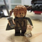 lego-lord-of-the-rings-33