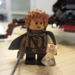 lego-lord-of-the-rings-34