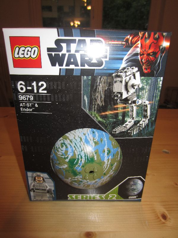 lego star wars buildable galaxy florian spitzohr. Black Bedroom Furniture Sets. Home Design Ideas