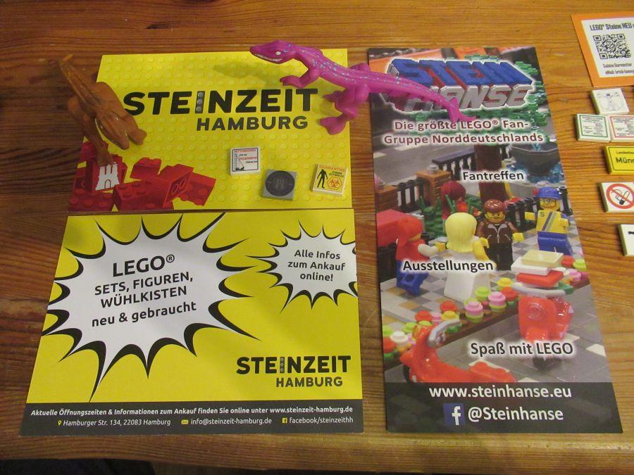 Das Lego Schandmaul Krappweis Wochende Seite 4 Von 4 Florian